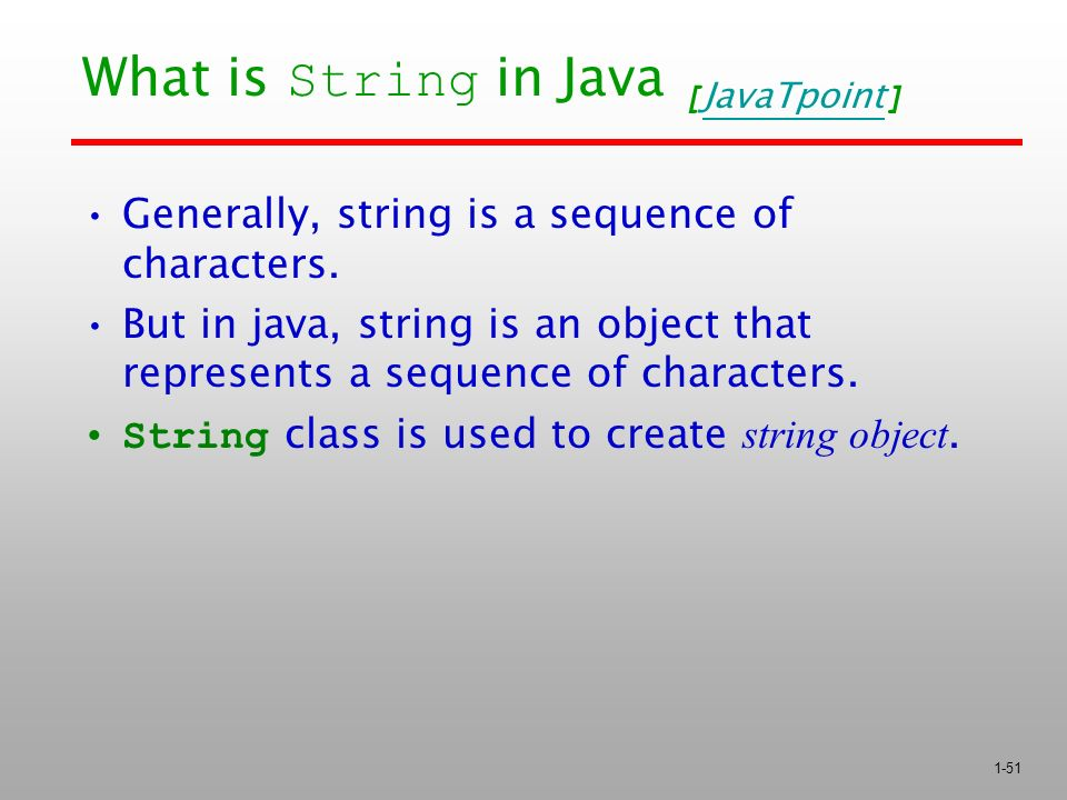 how to create a set of strings in java